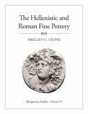 Morgantina Studies, Volume VI (eBook, PDF)