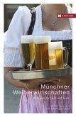 Münchner Weiberwirtschaften