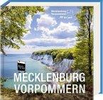 Mecklenburg-Vorpommern - Book To Go