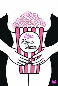Kino-Kamasutra