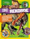 Dino Rekorde