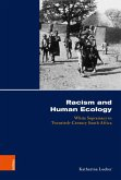 Racism and Human Ecology