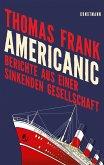 Americanic (eBook, ePUB)