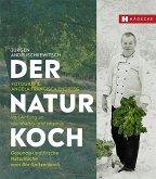 Der Naturkoch