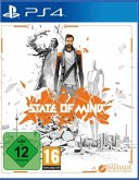 State of Mind (PlayStation 4)