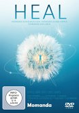 Heal - Der Film, 1 HD-DVD