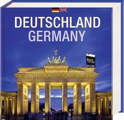 Deutschland/Germany