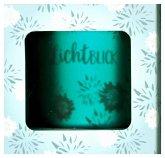 LichtBlick - Teelichthalter