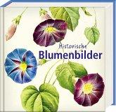 Historische Blumenbilder - Book To Go