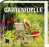 Gartenidylle - Book To Go