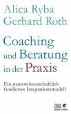 Coaching und Beratung in der Praxis (eBook, ePUB)