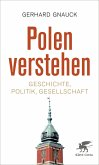 Polen verstehen (eBook, ePUB)