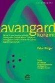 Avangard Kurami