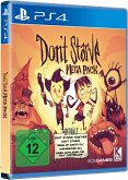 Don't Starve Mega Pack V2