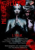 HEILIGENBLUT (eBook, ePUB)