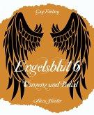 Engelsblut 6 - Vinzenz und Belial (eBook, ePUB)