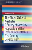 The Ghost Cities of Australia (eBook, PDF)