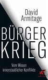 Bürgerkrieg (eBook, ePUB)