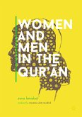 Women and Men in the Qur'an (eBook, PDF)