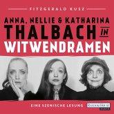Witwendramen (MP3-Download)