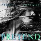 Pretend (MP3-Download)