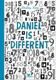 Daniel is different (Mängelexemplar)