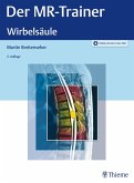 Der MR-Trainer Wirbelsäule (eBook, ePUB)