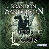 Herrscher des Lichts / Die Nebelgeborenen Bd.3 (MP3-Download)