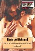 Die Geschichte von Nicole und Mohamed (eBook, ePUB)