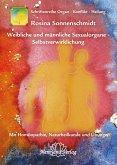 Weibliche und männliche Sexualorgane - Selbstverwirklichung (eBook, ePUB)