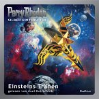 Einsteins Tränen / Perry Rhodan Silberedition Bd.139 (MP3-Download)