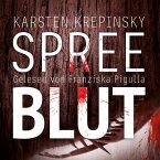 Spreeblut (MP3-Download)