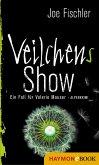 Veilchens Show (eBook, ePUB)