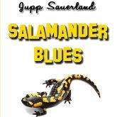 Salamanderblues (MP3-Download)