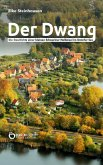 Der Dwang (eBook, ePUB)
