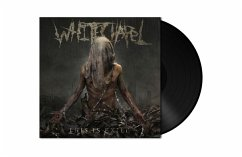 This Is Exile - Whitechapel