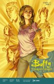 Buffy the Vampire Slayer, Staffel 11, Band 2 (eBook, PDF)