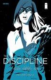 The Dicipline - Die Verführung (eBook, PDF)