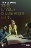 The Little Drummer Girl (eBook, ePUB)