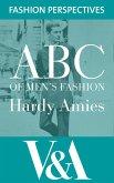 ABC of Men's Fashion (eBook, ePUB)