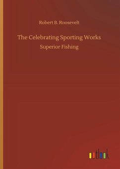 The Celebrating Sporting Works
