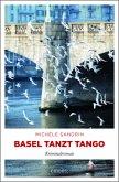 Basel tanzt Tango