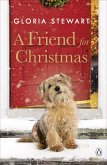 A Friend for Christmas (eBook, ePUB)