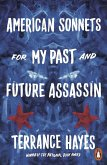 American Sonnets for My Past and Future Assassin (eBook, ePUB)