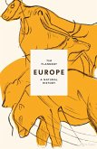 Europe (eBook, ePUB)
