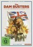 The Dam Busters - Die Zerstörung der Talsperre Special 2-Disc Edition
