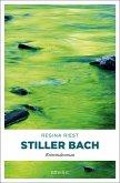 Stiller Bach