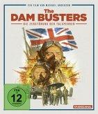 The Dam Busters - Die Zerstörung der Talsperre Special Edition