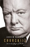 Churchill (eBook, ePUB)