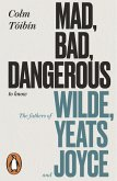 Mad, Bad, Dangerous to Know (eBook, ePUB)